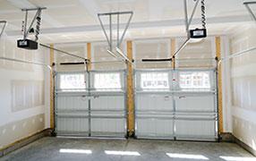 Blog Top Garage Door Openers